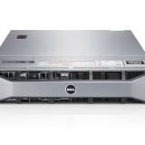 Компания Dell представила новые серверные решения