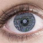 Разрабатывается устройство для прямой связи мозга и внешних устройств