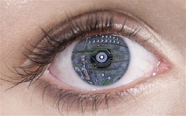 darpa-cortical-modem-augmented-reality-650x405