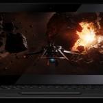 The New Razer Blade — обновленный игровой ноутбук
