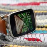 Обзор смарт-часов ASUS ZenWatch