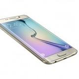 Samsung объяснила, чем дисплей в S6 Edge лучше обычного LCD