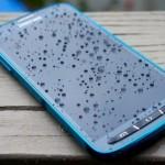 По слухам Samsung Galaxy S6 Active будет не хуже самого флагмана