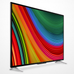 Xiaomi выпускает новый Smart TV на платформе Android