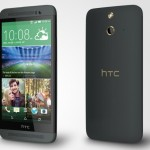 Стали известны спецификации HTC One E9 и M9 Plus