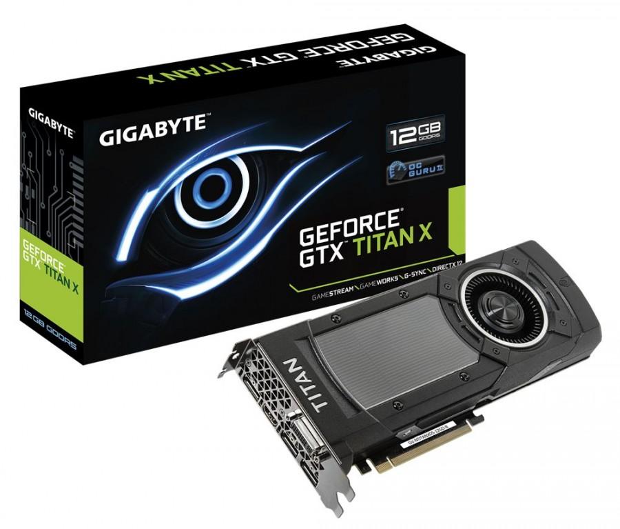 Gigabyte-GTX-TITAN-X-2-900x767