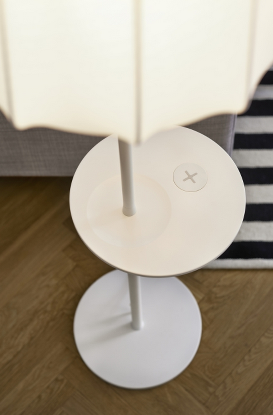 IKEA-Qi-wireless-charging-furniture-2