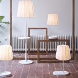 IKEA будет встраивать беспроводные зарядки в свою мебель