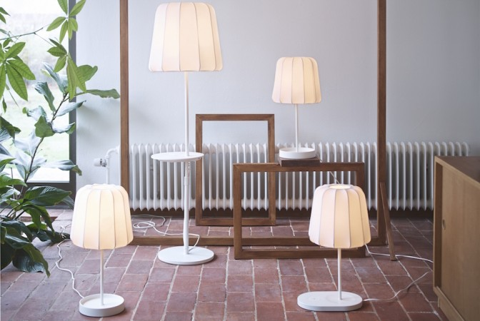 IKEA-Qi-wireless-charging-furniture-featured
