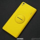 Lenovo K3 Note — недорогой фаблет с хорошими характеристиками