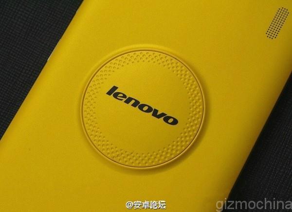 Lenovo-K3-Note-2