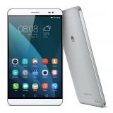 Huawei MediaPad X2 — и планшет, и телефон