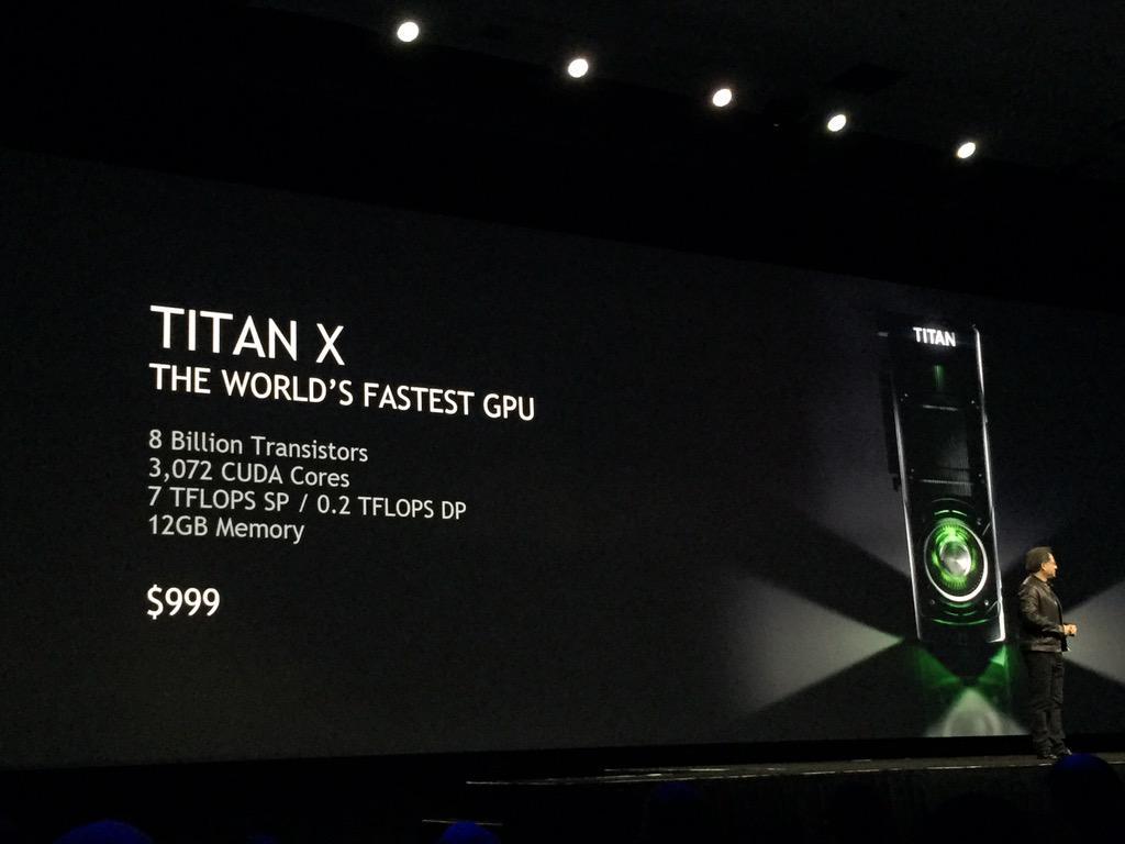 Nvidia-GTXTitanXfudz-2