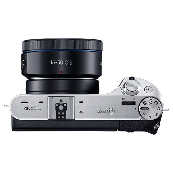 Samsung-EV-NX500-MILC-04