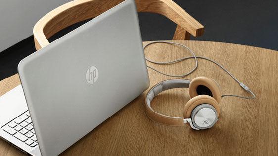T-HP-BO_Image--C-tcm245-1939555--CT-tcm245-1085601-32