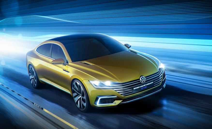 Volkswagen-Sport-Coupe-GTE-concept-118-876x535