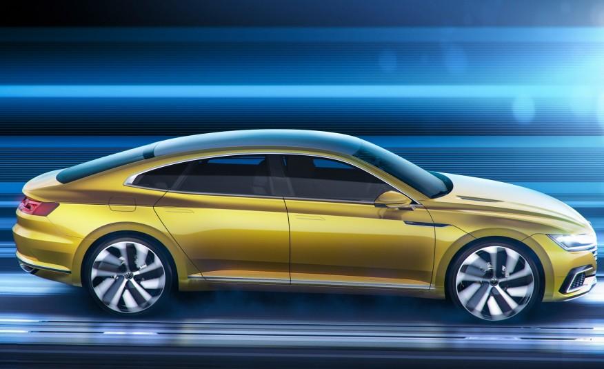 Volkswagen-Sport-Coupe-GTE-concept-122-876x535
