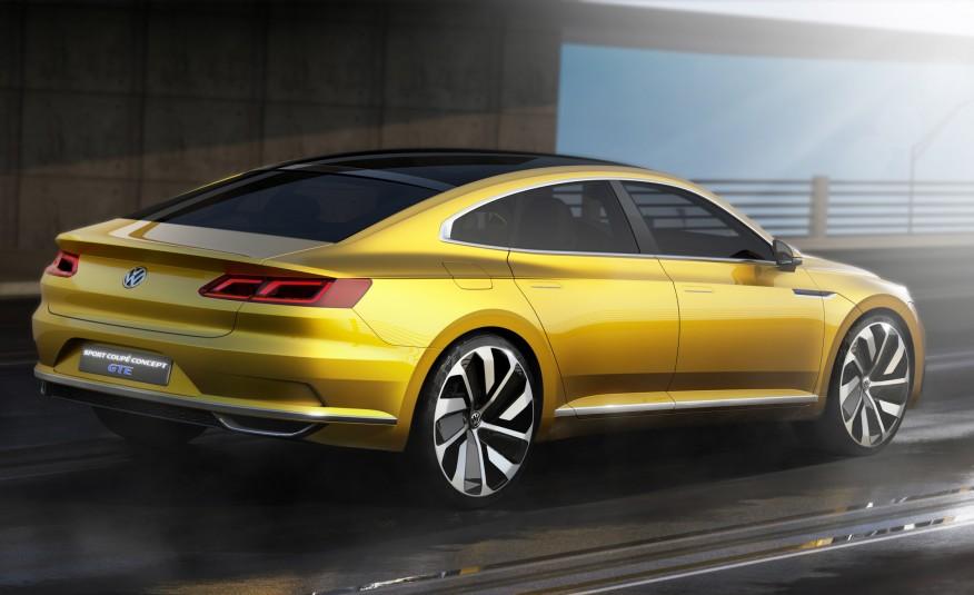 Volkswagen-Sport-Coupe-GTE-concept-129-876x535