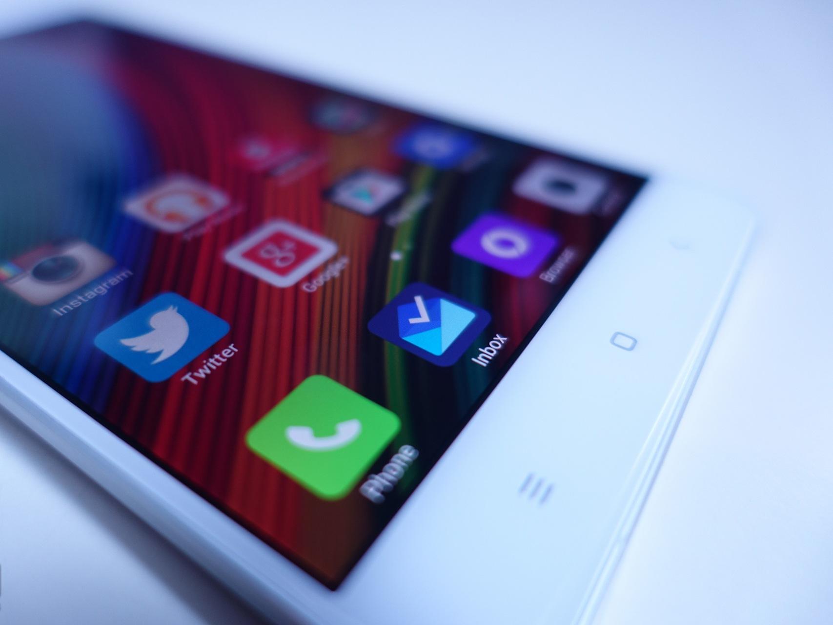 Xiaomi-Mi-Note-AH-03862