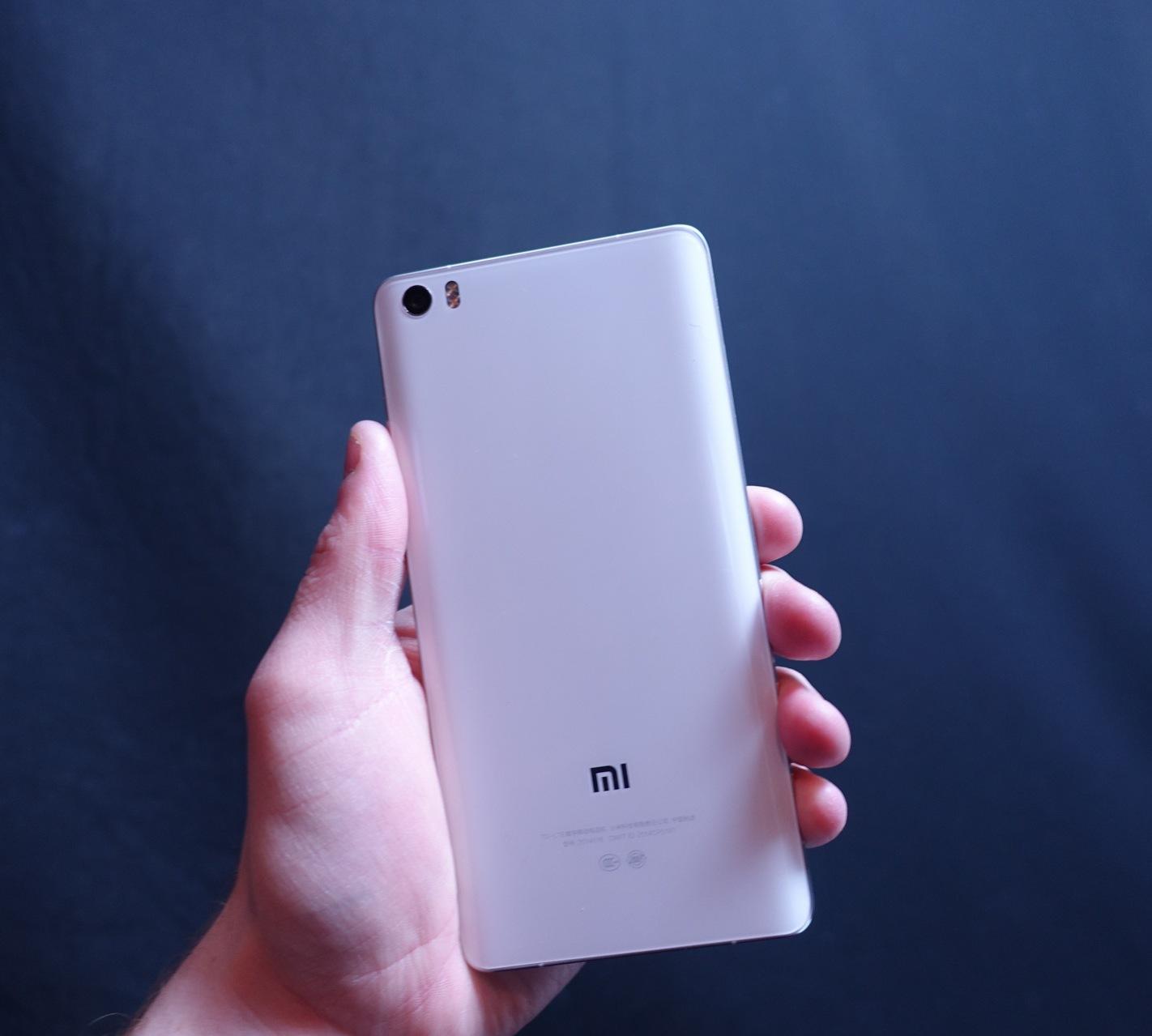 Xiaomi-Mi-Note-AH-03874