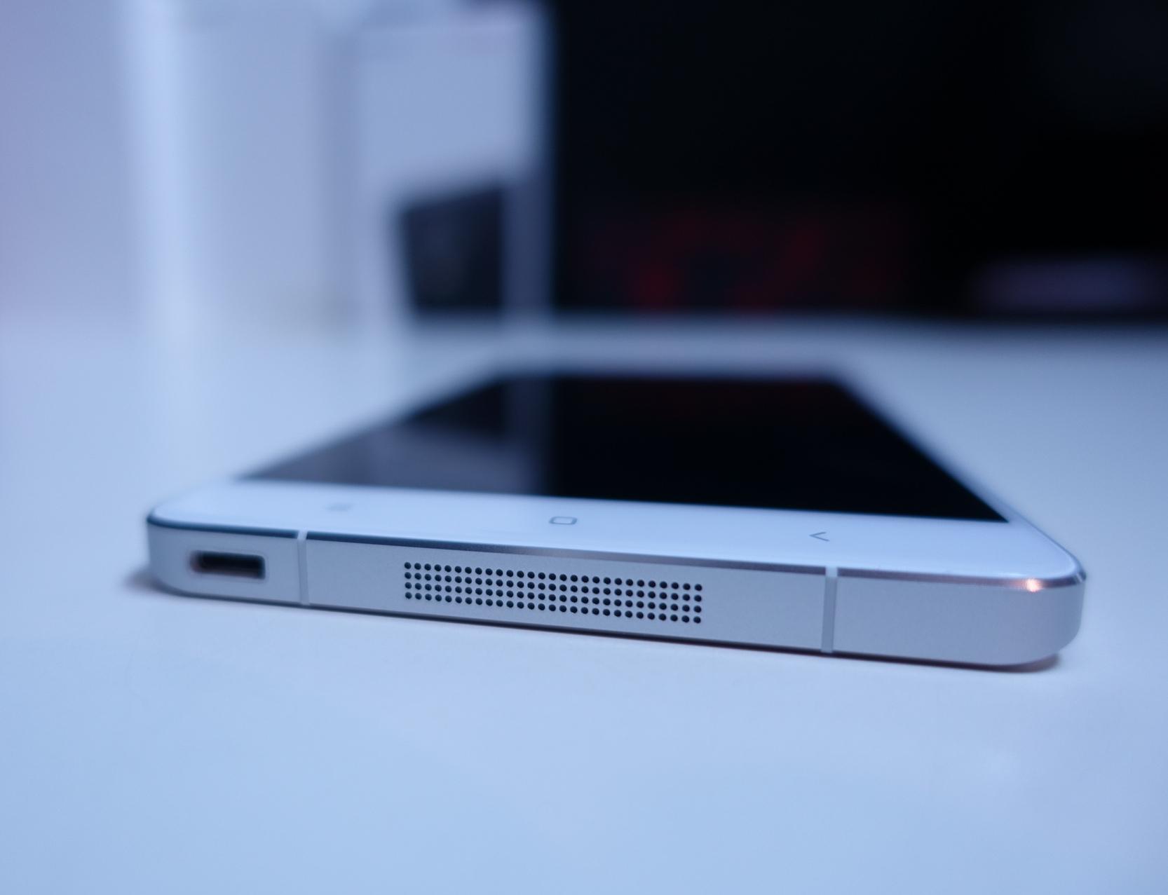 Xiaomi-Mi-Note-AH-03878