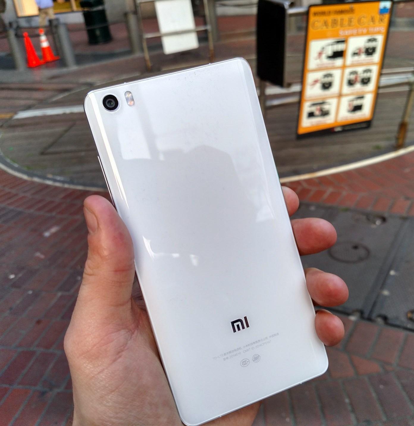 Xiaomi-Mi-Note-AH-3