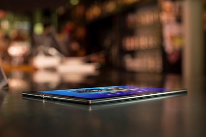 Xperia-Z4-Tablet-5-660x440