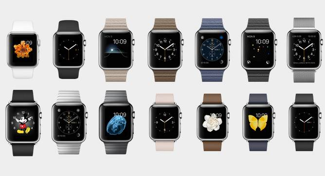 apple-watch-collection