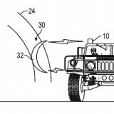 Boeing работает над электромагнитной защитой для армии
