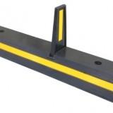 Делиниатор — простое устройство для качественного контроля ситуации на дорогах