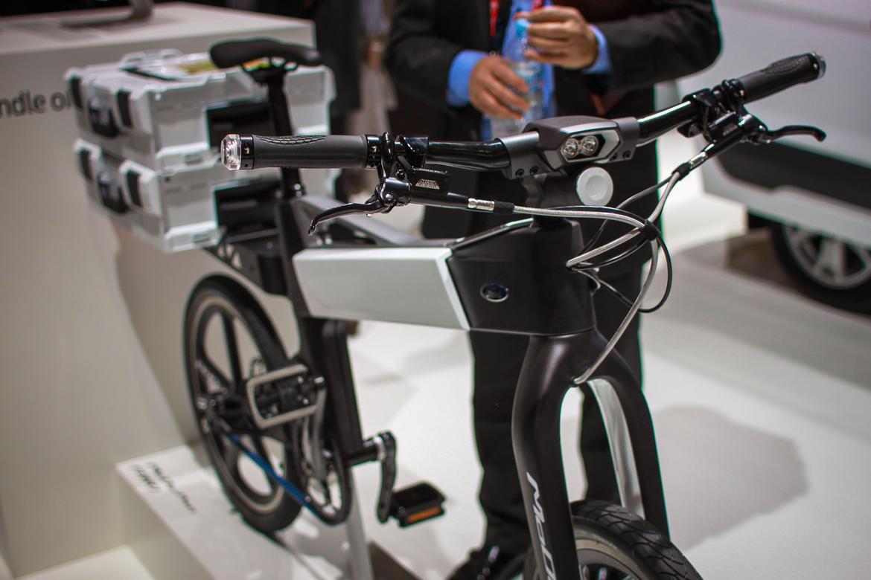 ford-mode-e-bike-2