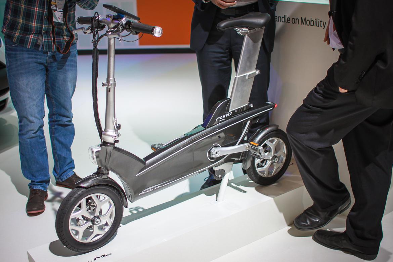 ford-mode-e-bike-3