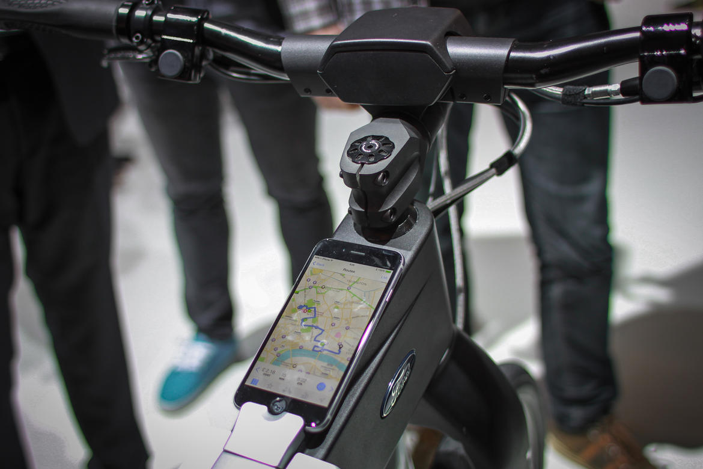 ford-mode-e-bike-8