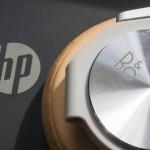HP будет использовать Bang & Olufsen вместо Beats