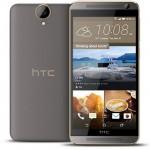 HTC One E9+ — смартфон, похожий на М9, но на платформе MediaTek