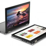 Dell Inspiron 13 7000 Special Edition — неплохой ноутбук 2-в-1