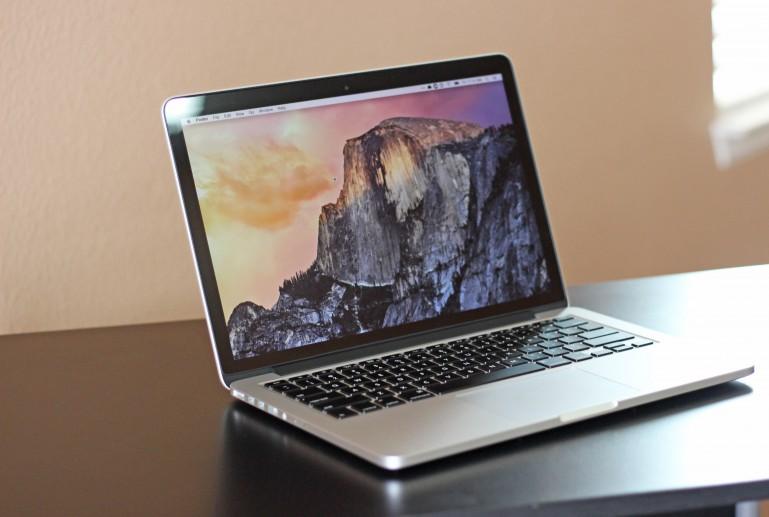 macbook-pro-2015-2