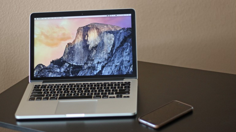 macbook-pro-2015-review-1
