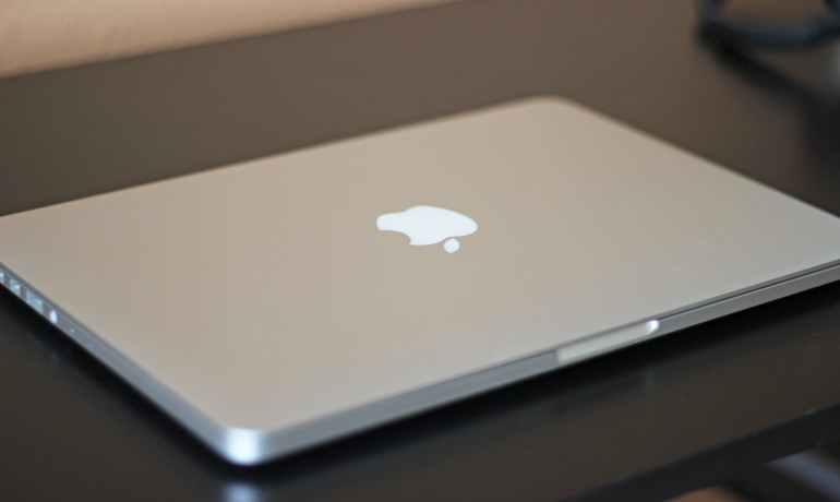 macbook-pro-2015-review-10