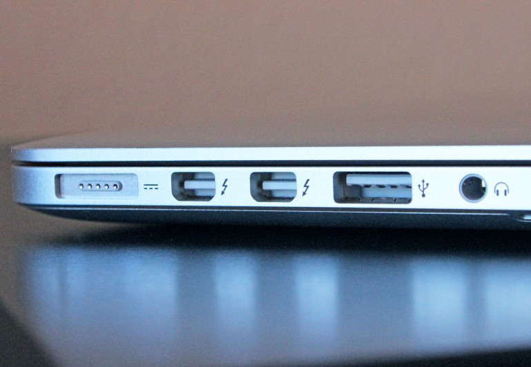 macbook-pro-2015-review-11
