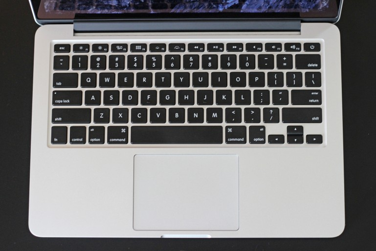 macbook-pro-2015-review-3