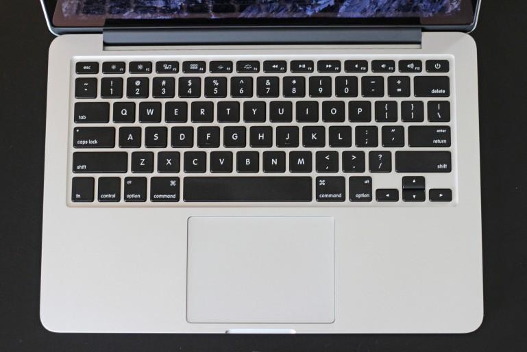 macbook-pro-2015-review-3