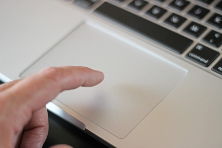 macbook-pro-2015-review-4