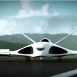 ПАК-ТА — перспективный транспортный самолет