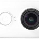 Xiaomi выпустила свою первую экшн-камеру