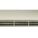 ISCOM2948GF-4C-AC/D – управляемый свитч