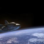Космический самолет Dream Chaser из транспортного стал грузовым
