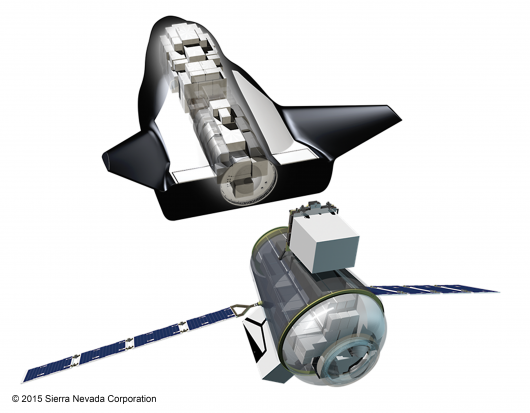 unmanned-dream-chaser-4