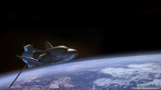 unmanned-dream-chaser