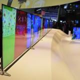 Sony готовит два 4К-телевизора, которые тоньше iPhone 6